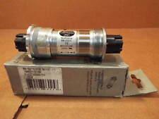 New-Old-Stock Shimano Deore XT Octalink (BB-ES71) Bottom Bracket (73x118mm)