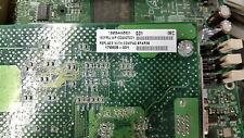 Compaq ML330 G1 Feature Board (176608-001) - Working Pulls - REV G01