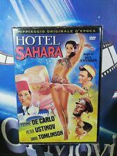 Hotel Sahara (1951) DVD*A&R*nuovo