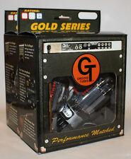 4 Groove Tubes, TUBE GT-KT88-SV R2 QUARTET matched, Fender, Brand New In Box !