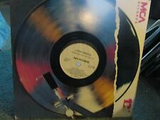 lynyrd skynrd    mca 12'' promo gimme back my bullets/coming home