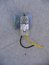 THERMOSTAT FOR ANTARES SODA COMBO vending MACHINE