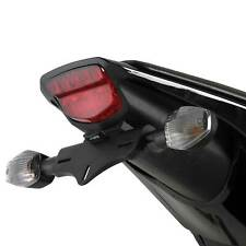 R&G Racing Tail Tidy For Honda 2015 MSX125 Grom