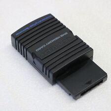 8MB JOYTECH MEMORY CARD STATION (FLASH) FOR SONY PS2 PLAYSTATION 2 PSTWO