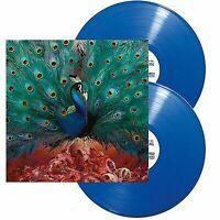 LP-OPETH-SORCERESS -LIMITED- NEW VINYL RECORD