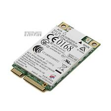 HP GOBI2000 UN2420 Wireless Mini PCI E 3G WWAN Card SPS531993-001