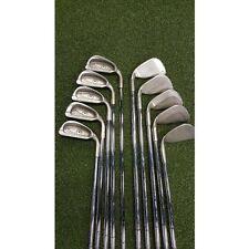 Ping Golfschläger für Herren