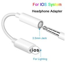 For iPhone 4 to iPhone 5 6 7 30 Pin to 8 Pin Converter Lightning Adapter Cable