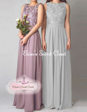 Lace Sleeveless Women's Special Occasion Dresses