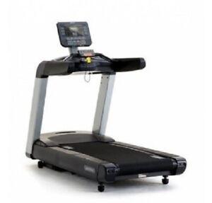 Pulse Series 1 Treadmill