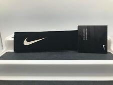 Nike tennis Head Tie