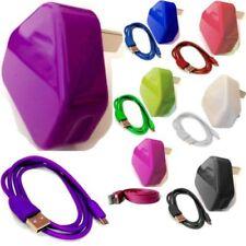 Cable USB Para Sony Xperia M para teléfonos móviles y PDAs