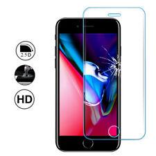 """Displayschutzfolie Hartglas Bord Gebogen für Apple iPhone 8 plus 5.5"""""""