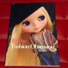 fashion obsessed talking doll thinks - HD 1225×1226