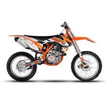 Moto da cross KAYO K6 250cc 6 marce moto enduro accenzione elettrica 4 tempi pit