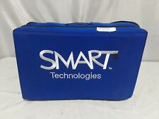SMART SENTEO INTERACTIVE RESPONSE TECHNOLOGY SYSTEM 32 CLICKERS
