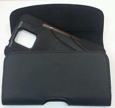 For BlackBerry Priv Xl Holster Belt Clip Loop Fits A Hybrid Case On Phone