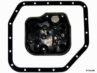 Auto Trans Filter Kit-Pro-King Products WD EXPRESS 094 51017 807