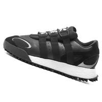ADIDAS MENS Shoes Originals Alexander Wang AW Wangbody Run - Core Black - EF2438