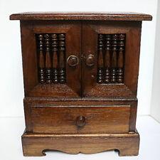 Armarios de comedor marrón | eBay