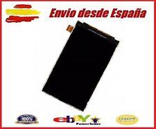 PANTALLA LCD ALCATEL OT4034 OT 4034 PIXI 4 (4) TFT DISPLAY CRISTAL LIQUIDO