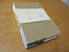 BRD 1974 Sammlung 168 verschiedene BILD-Postkarten !
