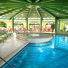 3 Tage Kurzurlaub Hotel Das Alpenhaus Gasteinertal 4* inkl. HP Wellness Reise
