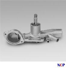 Peugeot 504 505 Eau Pompe 120297 120189 1175 Airtex