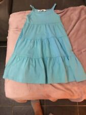Girls Dress Age 2-4 From H&M