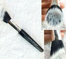 Laura Geller Blush/Highlighter Brush new