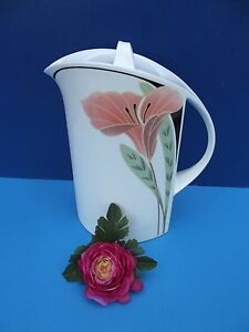 Villeroy & Boch Iris > Kaffeekanne <