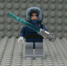 LEGO® Star Wars™ Anakin Skywalker w/ Parka - from 8085