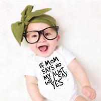 Nuevo Jojo Maman Bebe Londres//Transporte Bebé Niños Pelele Mameluco NB 0-18 meses