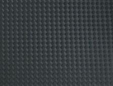 Bezugsstoff selbstklebend schwarz Carbon style  Artikelnummer: 04415