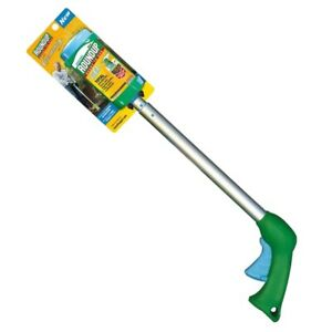 RoundUp Gel Wand-Extends to 86cm-Suits Total, Path & Tough Refills Weedkiller