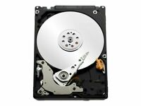 used 500GB 500 GB SATA 5400RPM Laptop HDD Hard Drive for ASUS HP dell arce
