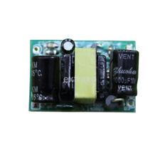 Hot AC-DC 5V 700mA Power Supply Buck Converter Step Down Module for Arduino US