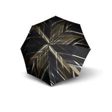 Parapluies multicolores Knirps pour femme