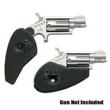 North American Arms Folding Grip/Holster for the 22 Magnum Mini Revolver - GHG-M