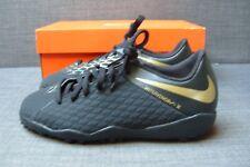 NEU Original Nike Fußballschuhe JR Phantomx 3 Academy TF AJ3797090 Größe 36,5