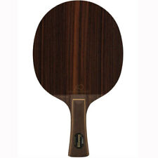 STIGA ROSEWOOD XO TABLE TENNIS BLADE (FREE DHL EXPRESS SHIPPING)