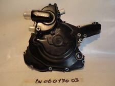 Carter volano Crankcase alternator Ducati Hypermotard 821 13 15