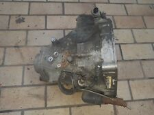 Getriebe gearbox Y21 engine B16A2 160PS 145TKM Honda CRX EG2 CIVIC EG6 EK4 88-92