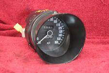 74-76 Datsun 260Z 280Z speedometer 26,577 miles OEM used