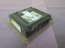 GE FANUC IC69BEM331 Series 90-30 Genius Bus Controller 401879