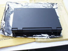 Tadpole Technology color screen military spec P1000 laptop hinged lid assembly