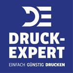 druck-expert