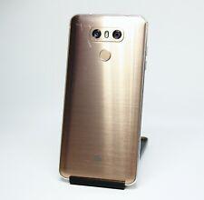LG G6 Gold 32GB Factory Unlocked