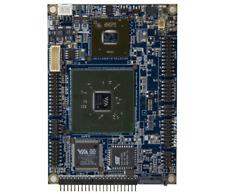 VIA EPIA P700-05LE Motherboard Pico ITX VIA Eden DDR2 SODIMM Gigabit LAN 4xUSB