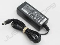 Véritable Original Apd Dell Wyse C90LE Mince Client AC Adaptateur Power Chargeur